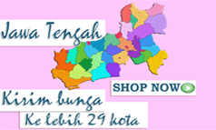 central java gift delivery