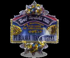 Bunga-Papan-Duka-s8