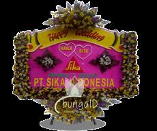 Bunga-Papan-U1