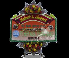 Bunga-Papan-Ucapan-s2