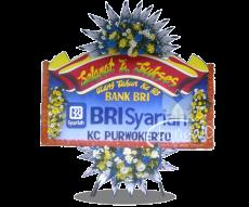 Bunga-Papan-Ucapan-s4