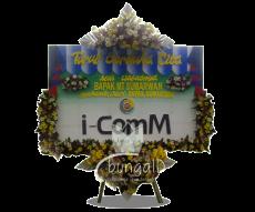 Karangan-Bunga-E1