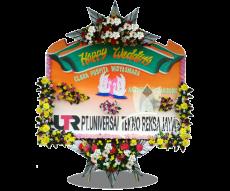 Karangan-Bunga-Ucapan-M21