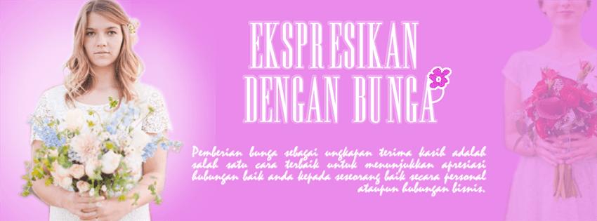 Toko-Bunga-Cilacap-Purwokerto-Banjarnegara-Gombong-Wonosobo