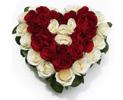bunga-mawar-merah-36-batang