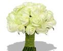bunga-mawar-merah-40-batang