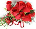 bunga-mawar-merah-9-batang