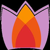 Toko Bunga Jawa Tengah Mobile Logo