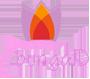 Toko Bunga Jawa Tengah Logo